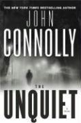9780743298933: The Unquiet: A Thriller (Charlie Parker Thrillers)