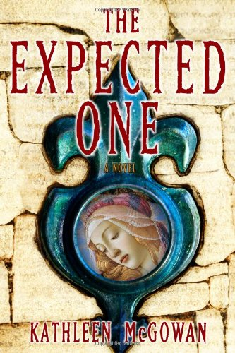 9780743299428: The Expected One (The Magdalene Line)