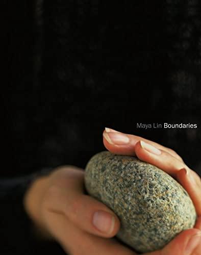 9780743299596: Boundaries