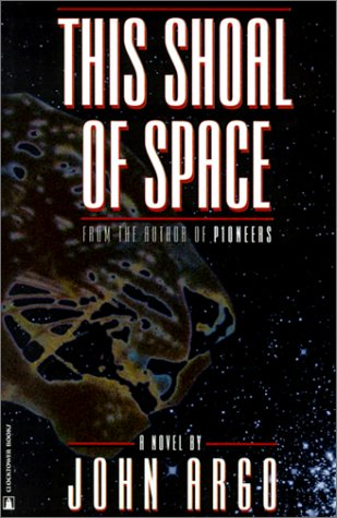 9780743300841: This Shoal of Space