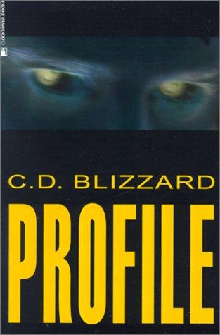 Profile: Blizzard, C. D.