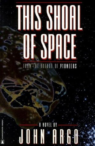 9780743307642: This Shoal of Space