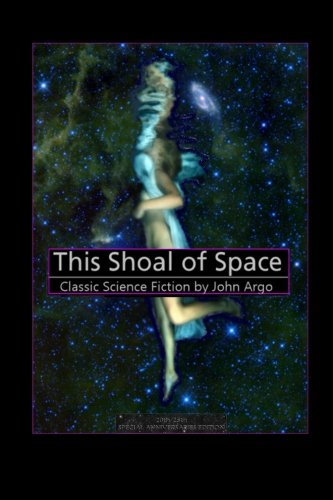 9780743316194: This Shoal of Space: Special Anniversary Edition