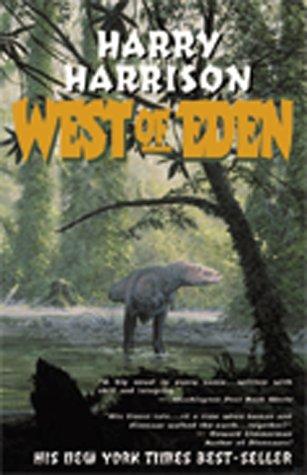 9780743400138: West of Eden
