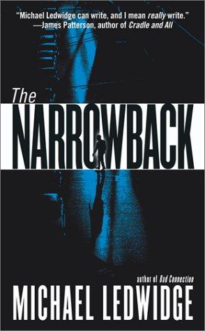 The Narrowback: Ledwidge, Michael