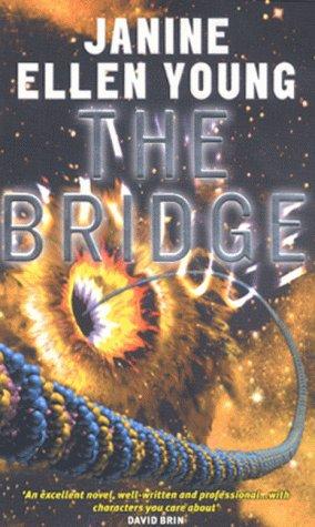 9780743404150: The Bridge (Earthlight)