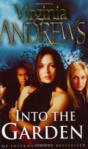 Into the Garden: V.C. Andrews
