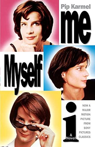 9780743406529: Me Myself I