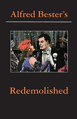 9780743407250: Redemolished