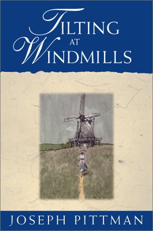 9780743407373: Tilting at Windmills