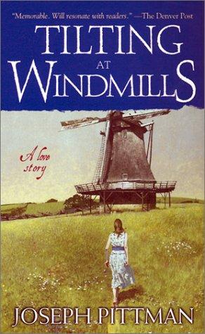 9780743407380: Tilting at Windmills