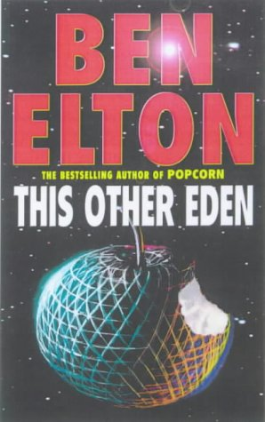 9780743408288: This other Eden