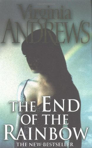9780743409162: The End of the Rainbow (Hudson)