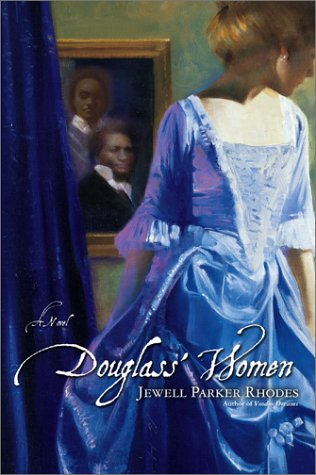 9780743410090: Douglass' Women: A Novel