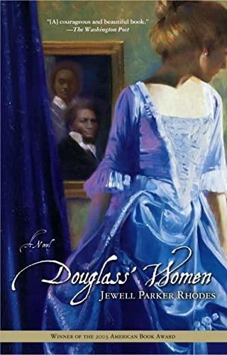 9780743410106: Douglass' Women