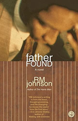 9780743412469: Father Found