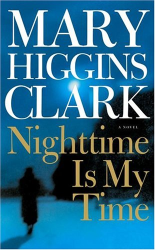 9780743412636: Nighttime Is My Time: A Novel