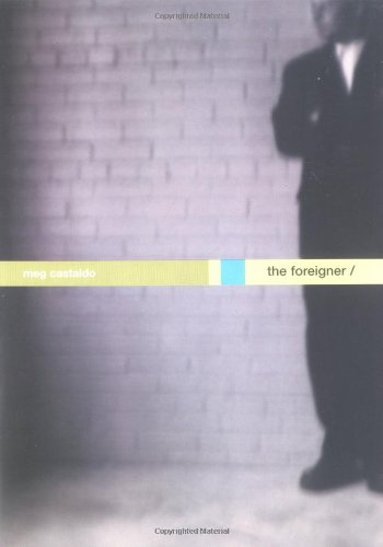 9780743412643: The Foreigner