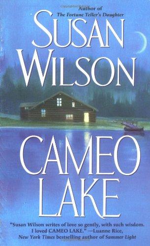 9780743412773: Cameo Lake