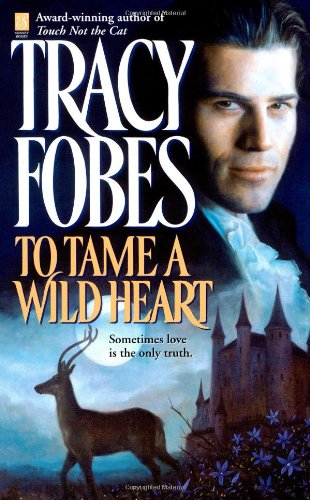 9780743412780: To Tame a Wild Heart (Sonnet Books)