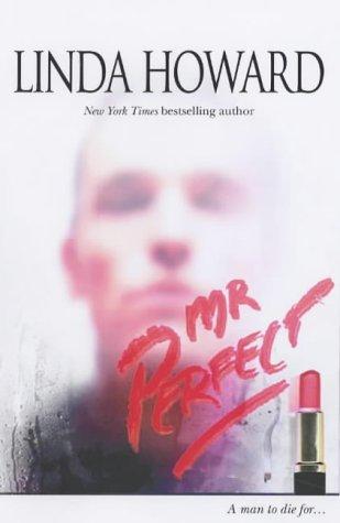 9780743415118: Mr. Perfect