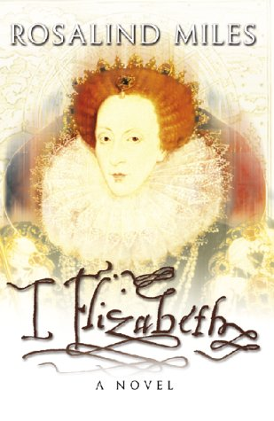 9780743415682: I, Elizabeth