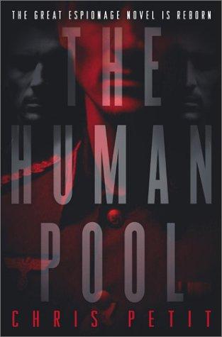9780743417068: The Human Pool
