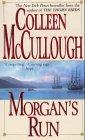 9780743417198: Morgan's Run