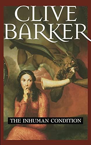9780743417341: The Inhuman Condition