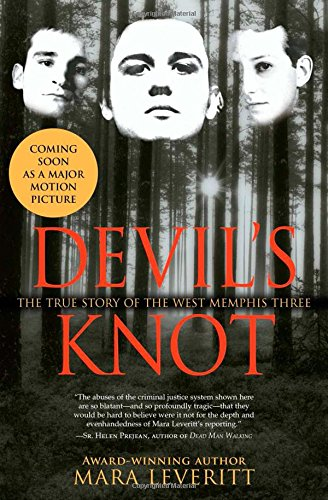 9780743417594: Devil's Knot: The True Story of the West Memphis Three
