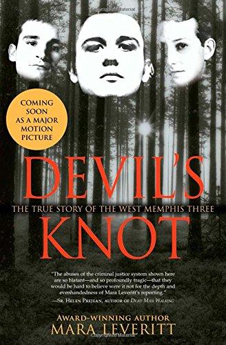 9780743417594: Devil'S Knot