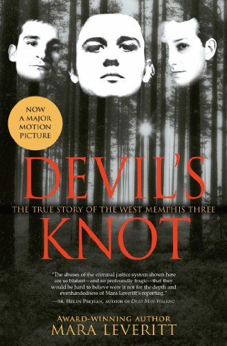 9780743417600: Devil's Knot: The True Story of the West Memphis Three