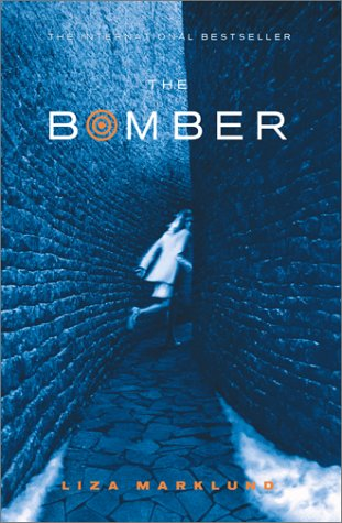 9780743417839: The Bomber