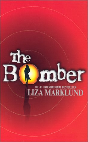 9780743417846: The Bomber