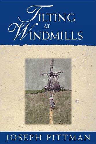 9780743417969: Tilting At Windmills