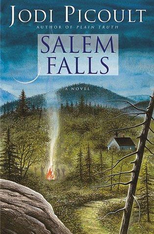 9780743418706: Salem Falls