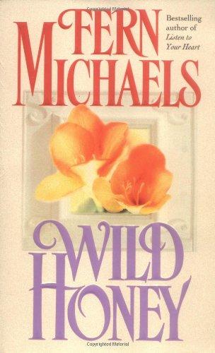 9780743418751: Wild Honey