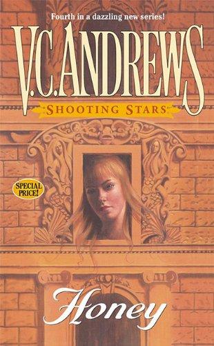 Honey: V.C. Andrews