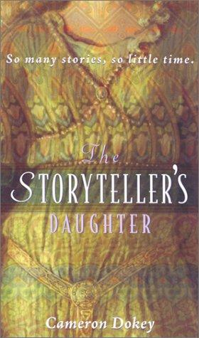 9780743422208: Storyteller's Daughter