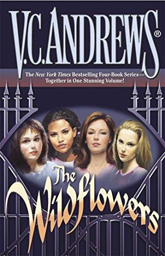 9780743423472: The Wildflowers