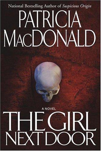 9780743423618: The Girl Next Door: A Novel