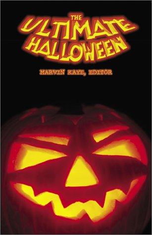 9780743423960: The Ultimate Halloween