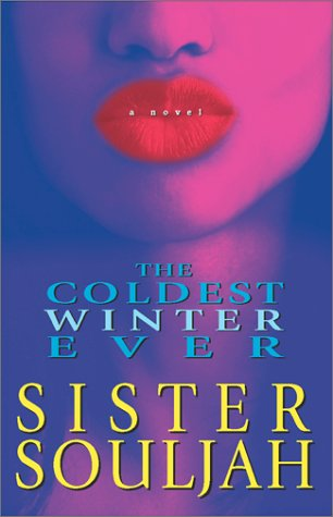 9780743426817: The Coldest Winter Ever