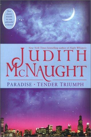 9780743428330: Paradise/Tender Triumph (Omnibus)