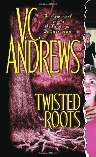 Twisted Roots (DeBeers): Andrews, V.C.