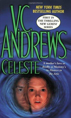 9780743428620: Celeste (Gemini Series)