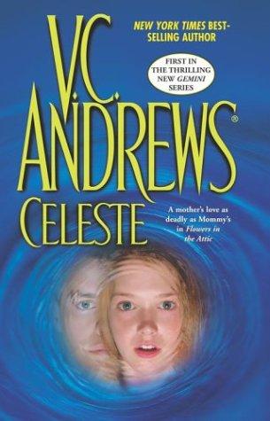 9780743428699: Celeste (Andrews, V. C.)