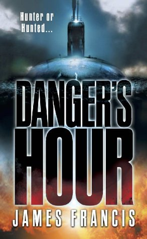 9780743430166: Danger's Hour