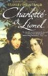 9780743430265: Charlotte and Lionel: A Rothschild Marriage