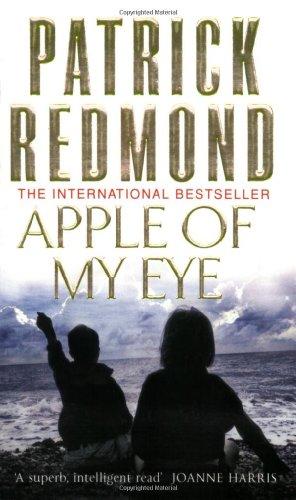 9780743430289: Apple of My Eye